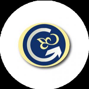 logo Veronica Gambara