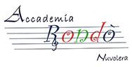 Accademia Rondò Logo