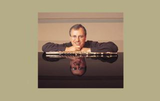 master flauto