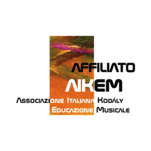 logo AIKEM