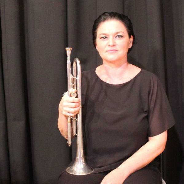 Simona Cocchi