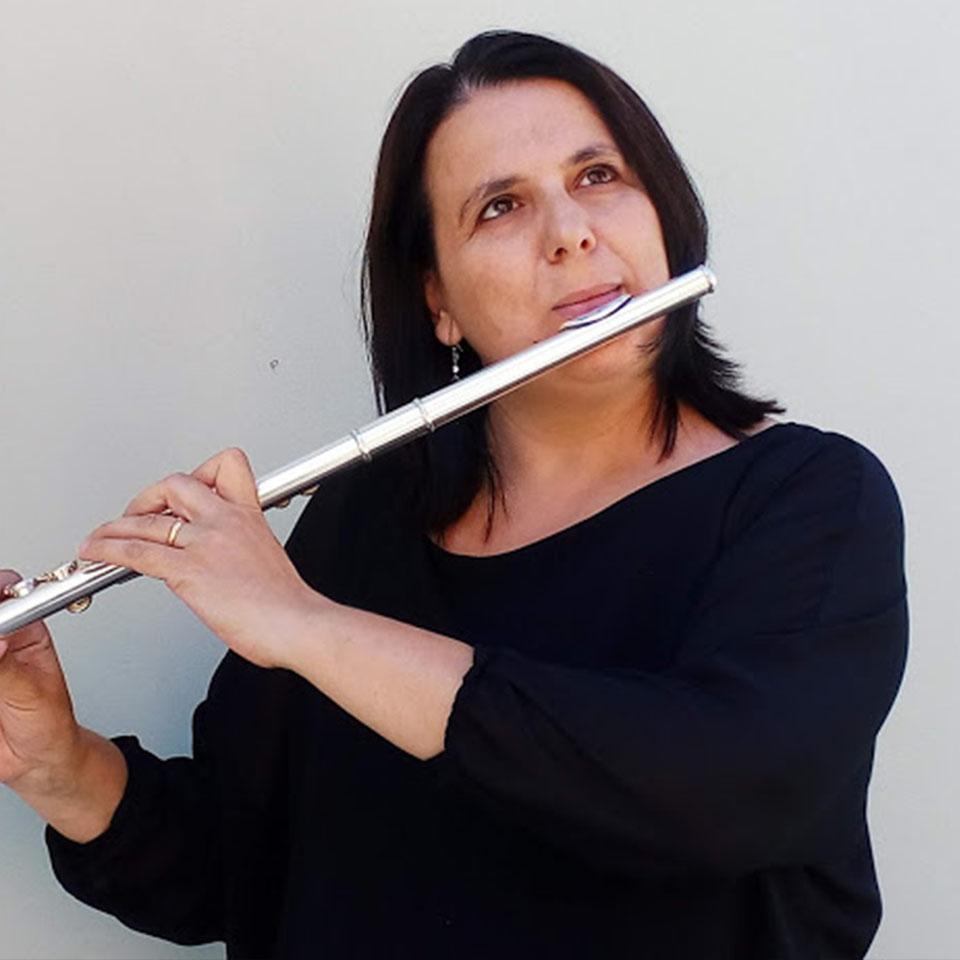 Sabrina Pisciali