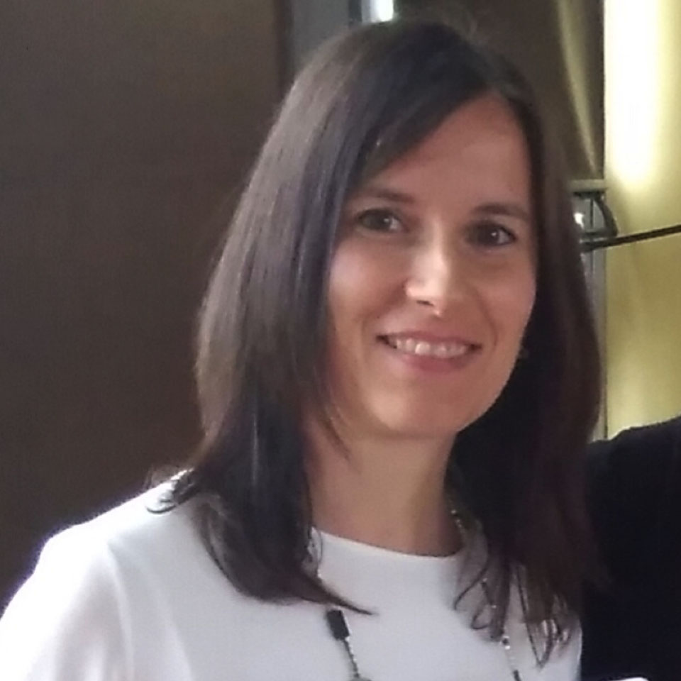 Sonia Mora
